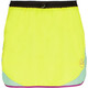 La Sportiva Comet Skirt Women Apple Green/Jade Green
